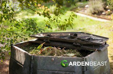 Best Outdoor Compost Bin