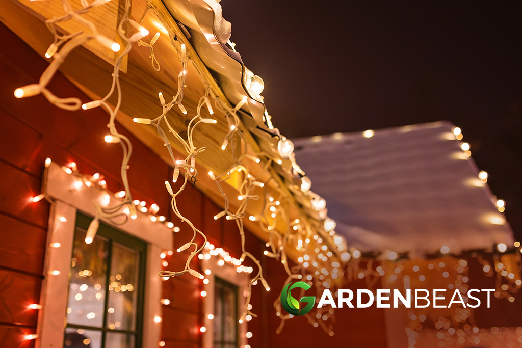 Best Outdoor Christmas Decorations Reviews Complete Buyer S Guide
